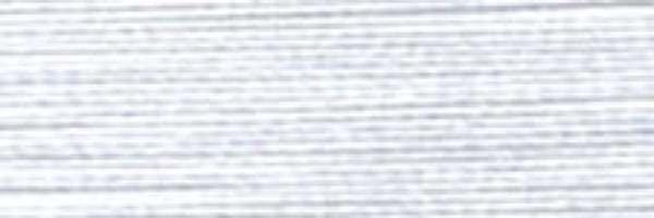 Aurifil Cotton 2600 Lt grey 50 wt 1422 yds