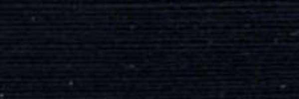 Aurifil Cotton Black 2692 50 wt 1422yds