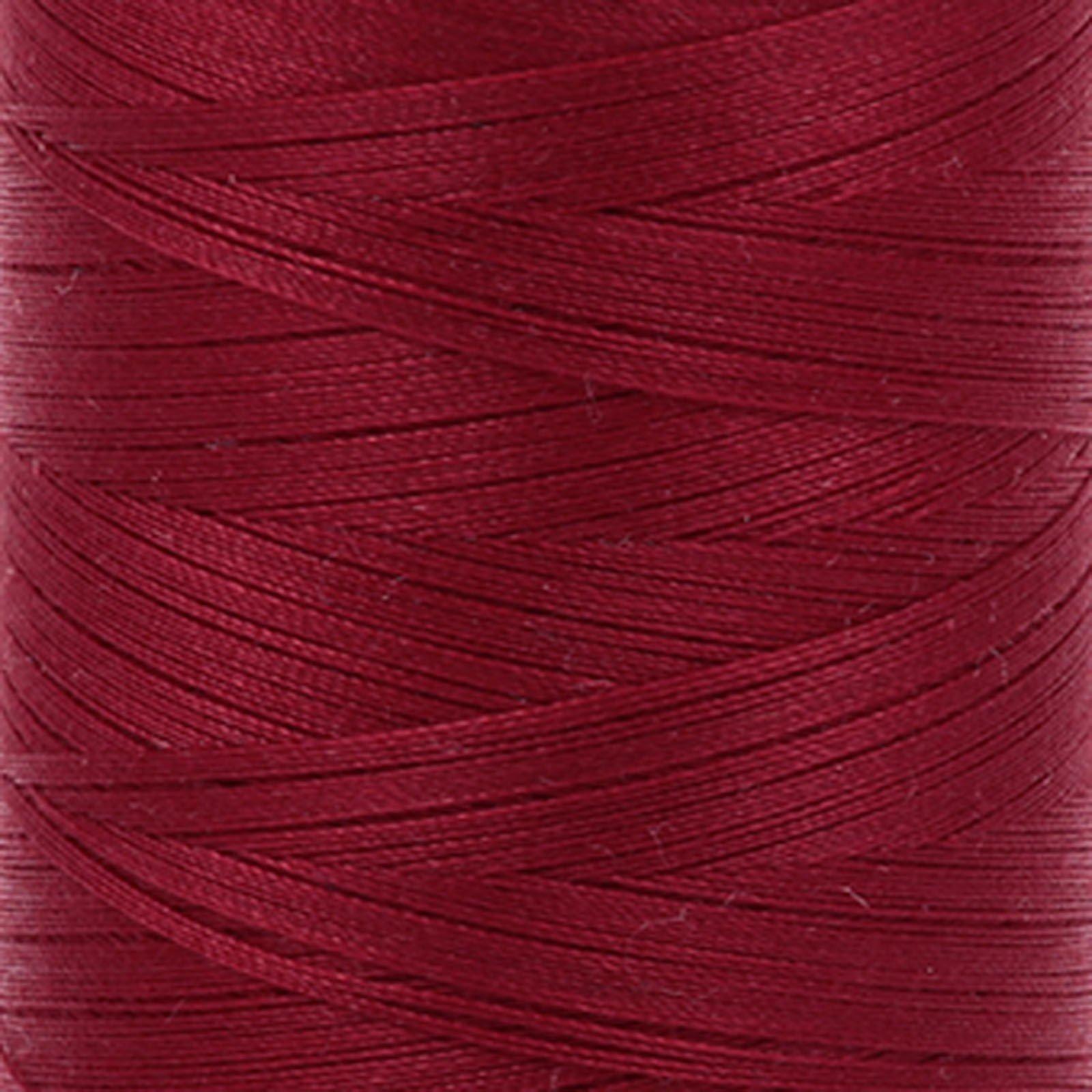 Aurifil Cotton 1103 50wt 220 yds