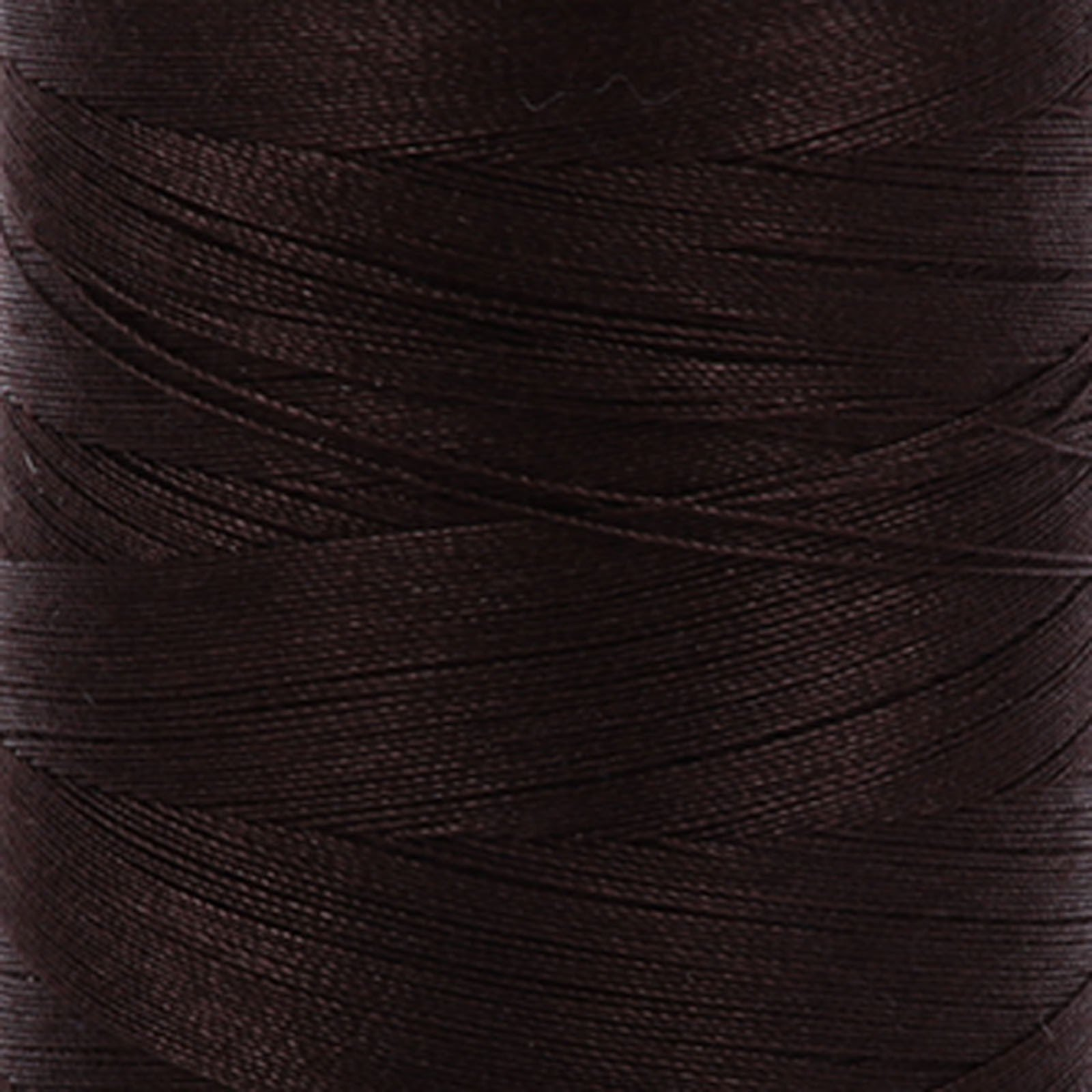Aurifil Cotton 1130 50wt 220 yds