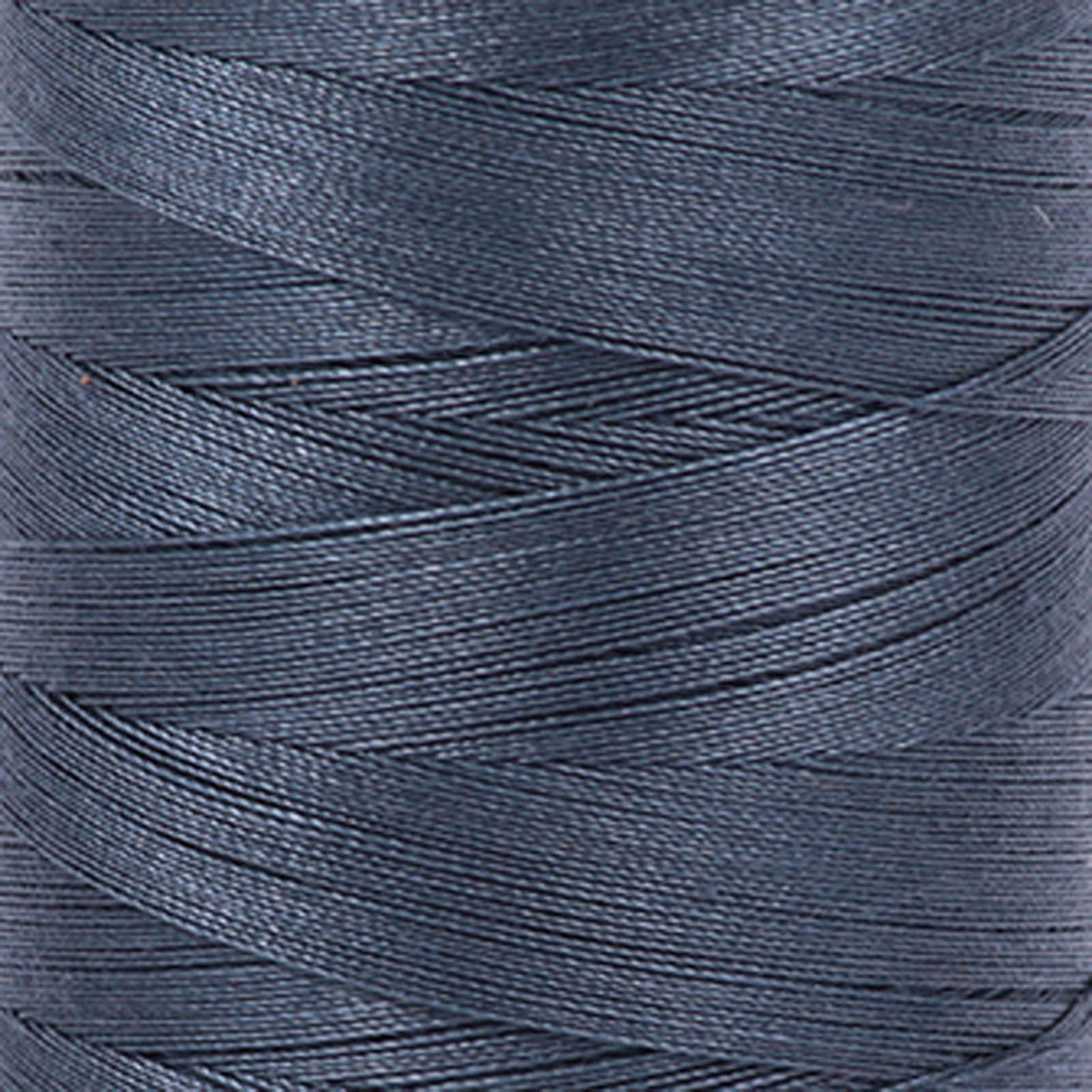 Aurifil Cotton 1158 50wt 220 yds