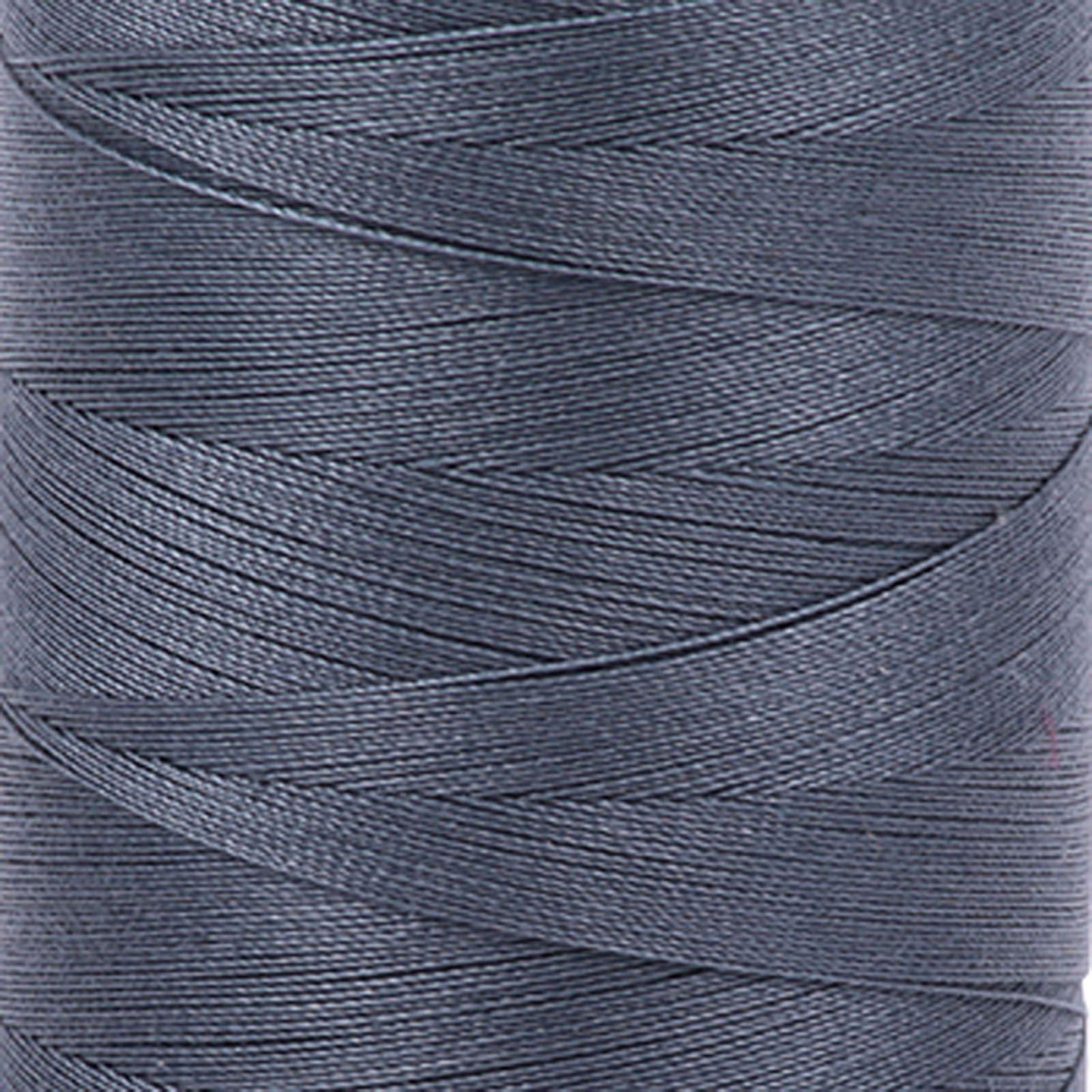Aurifil Cotton 1246 50wt 220 yds