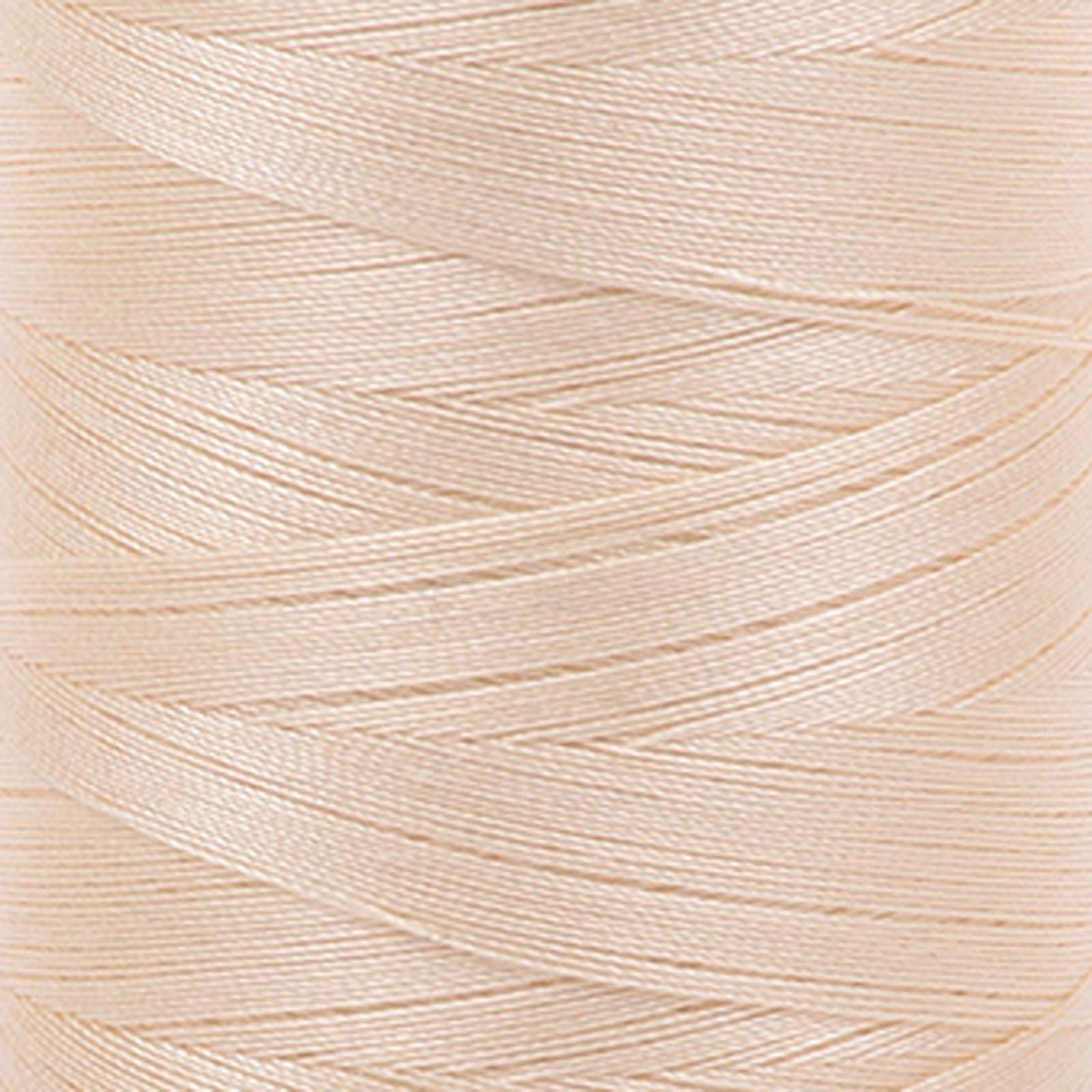 Aurifil Cotton 2123 50wt 220 yds
