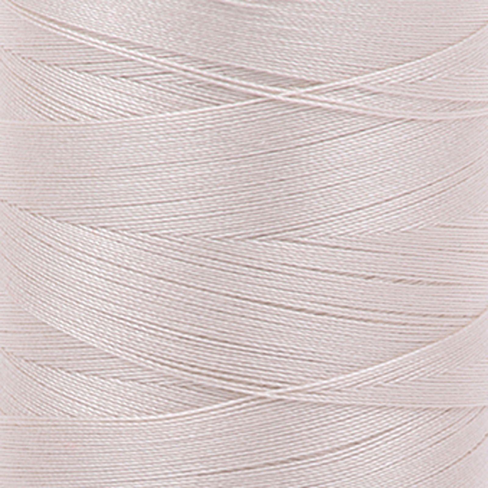 Aurifil Cotton 2309 50wt 220 yds