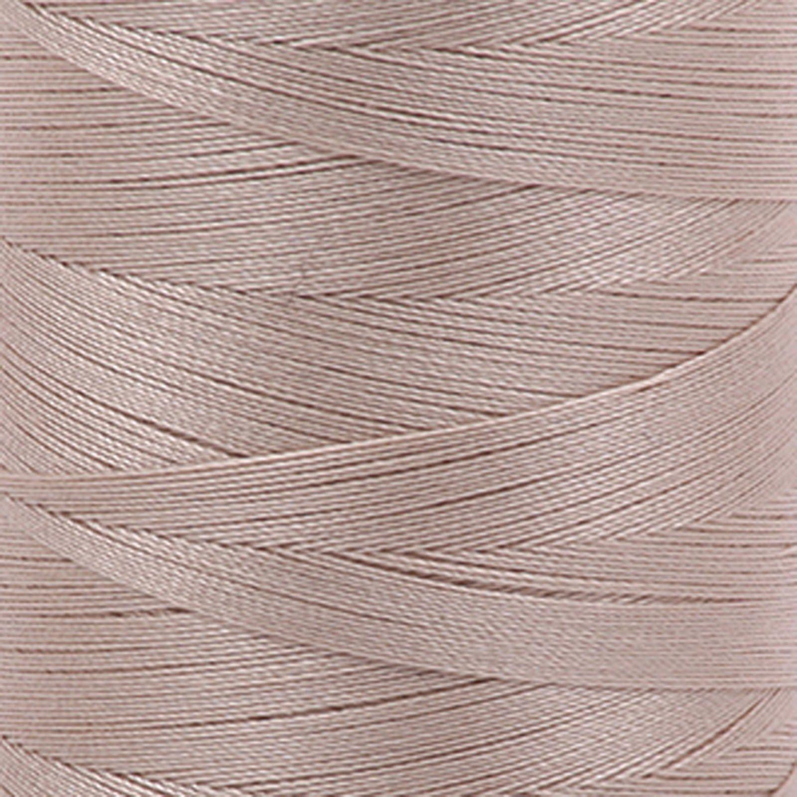 Aurifil Cotton 2312 50wt 220 yds
