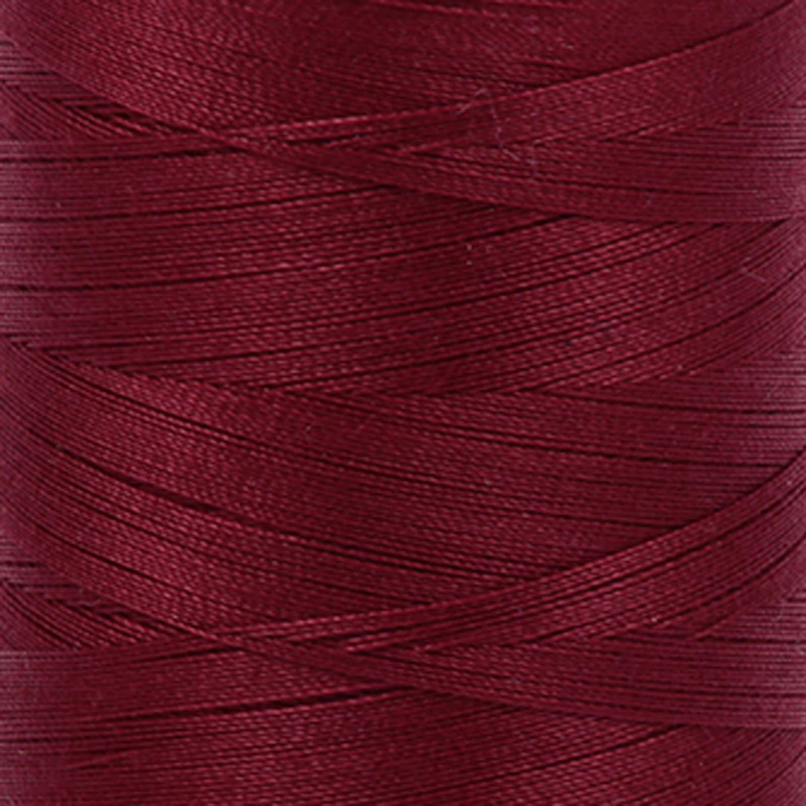Aurifil Cotton 2460 50wt 220 yds