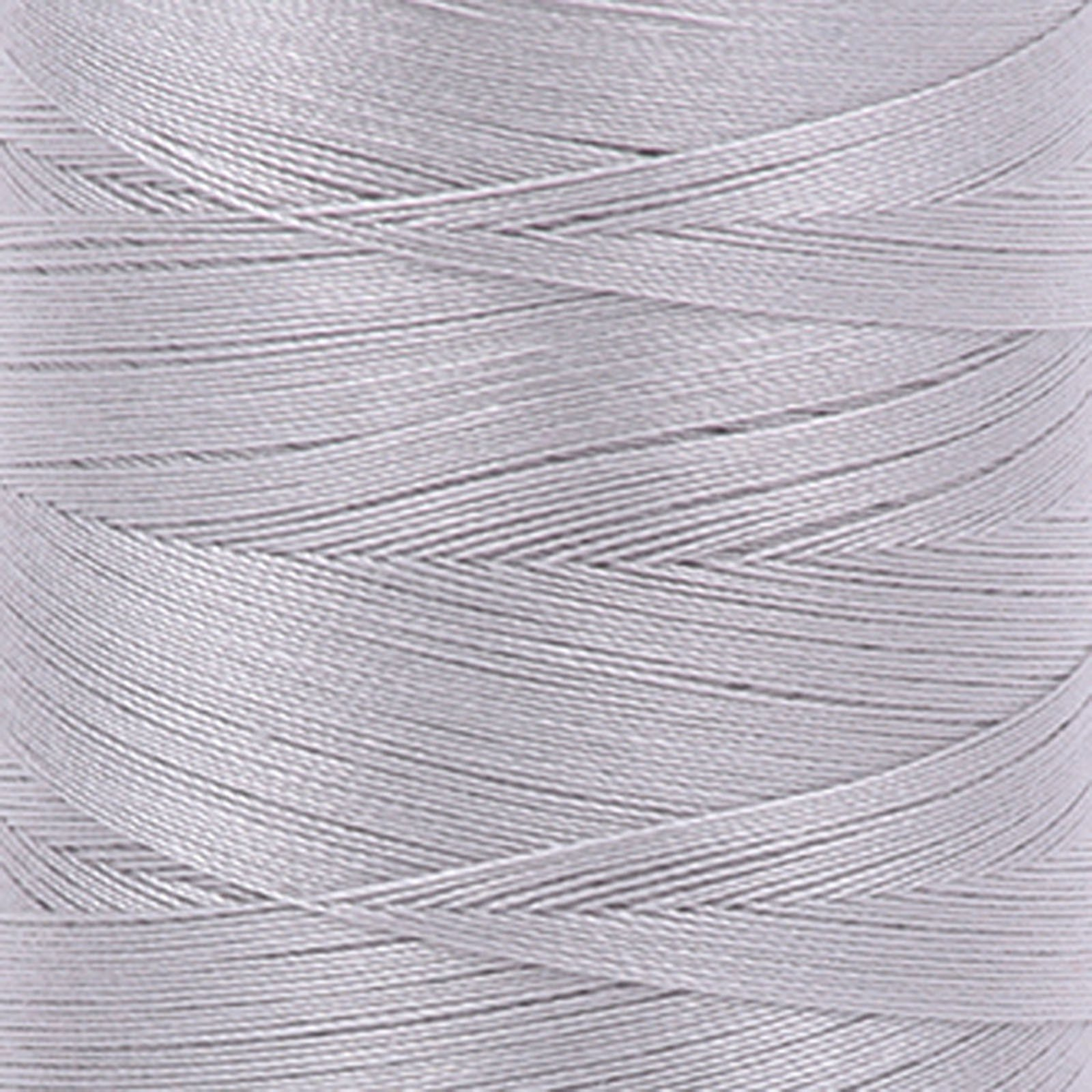 Aurifil Cotton 2615 50wt 220 yds