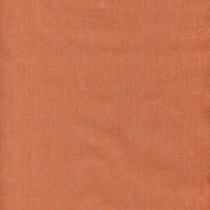 Peppered Cotton Pale Permisson
