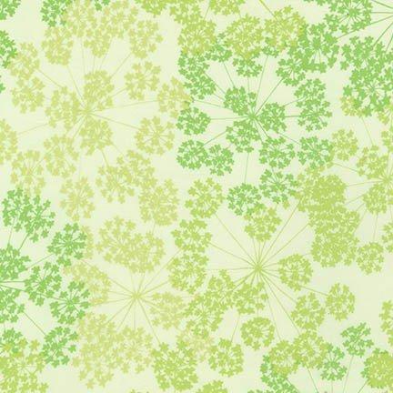 108 Blueprint Basic Leaf