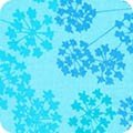108 Blueprint Basic Turquoise