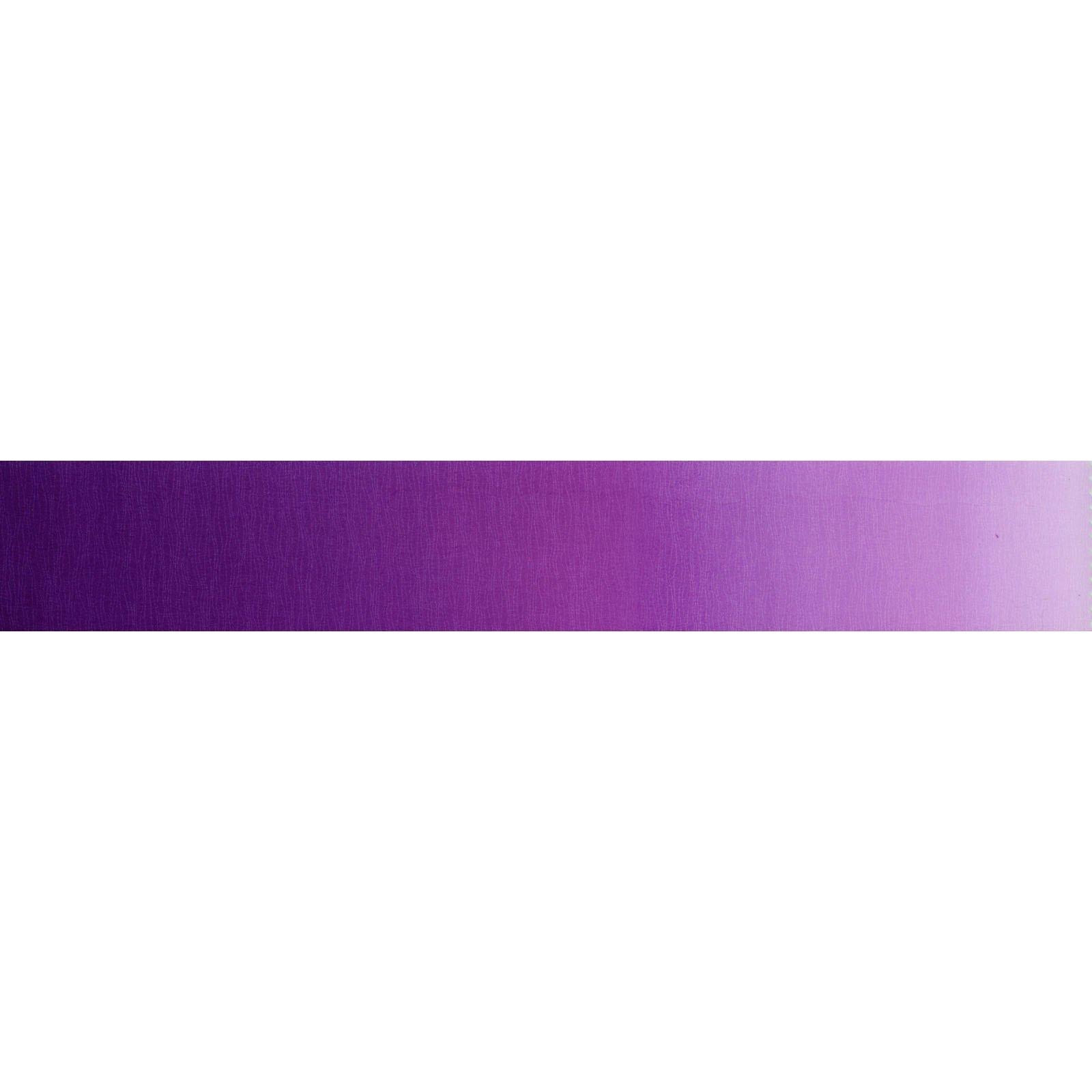 Gelato Ombre Violet / Purple