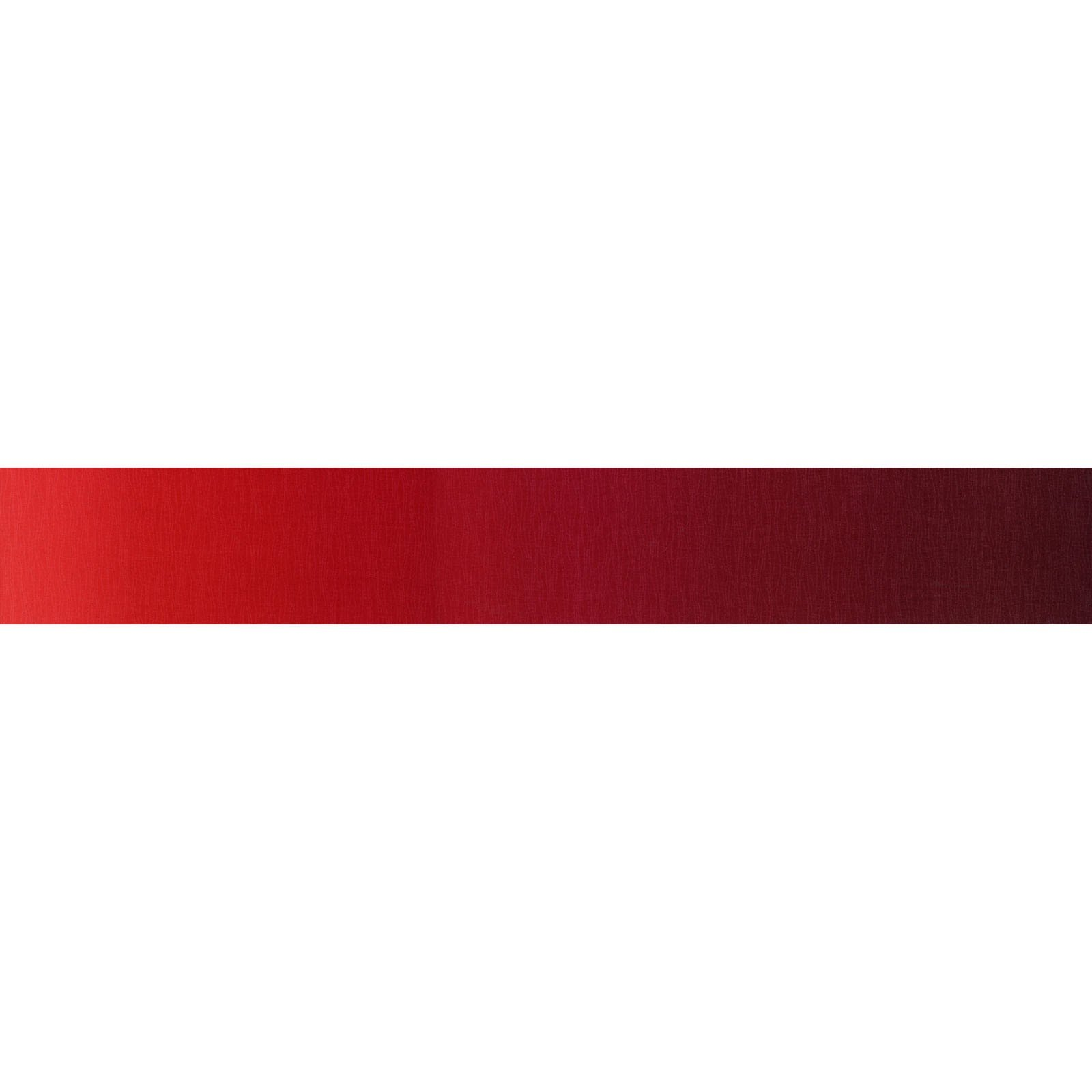Gelato Ombre Red