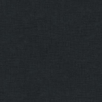 Quilter's Linen Charcoal