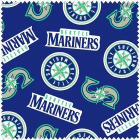 Mariner Fleece