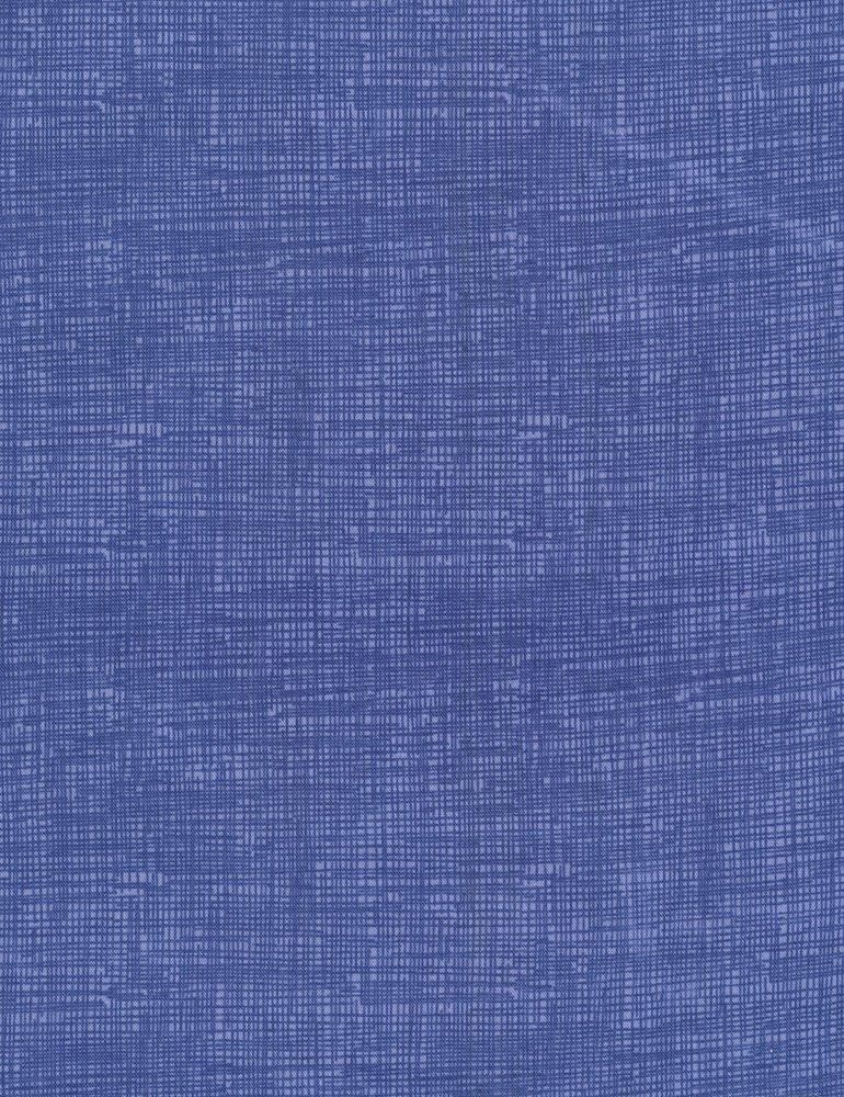 Screen Texture Ocean