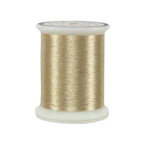 Superior Metallics Gold 02