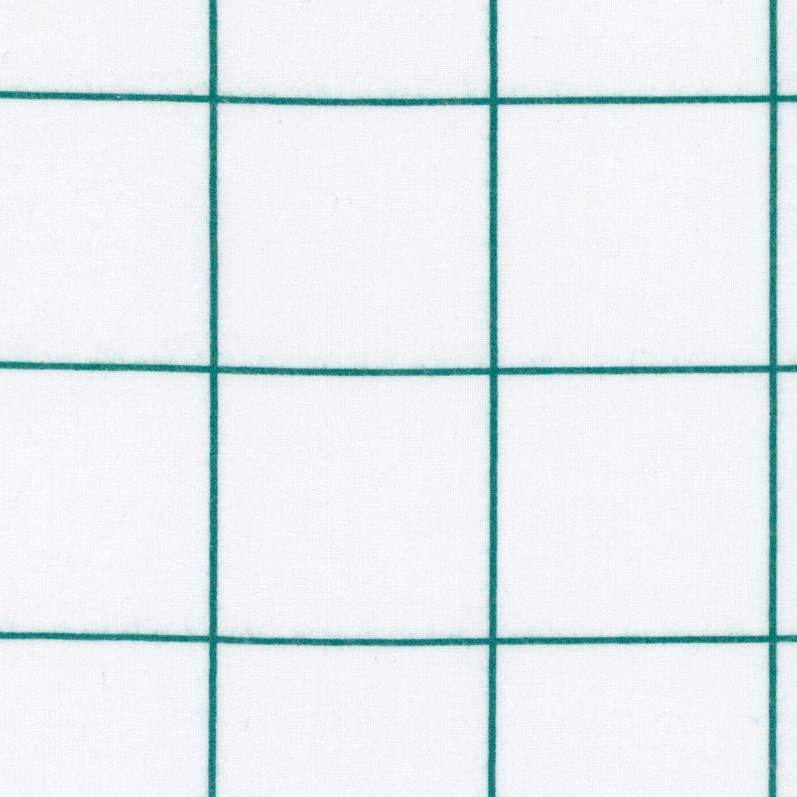 Creative Grid Flannel 54