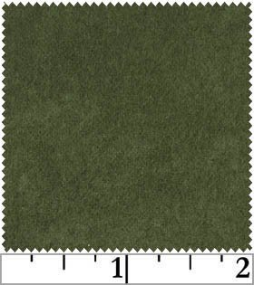 Shadow Play Green Flannel