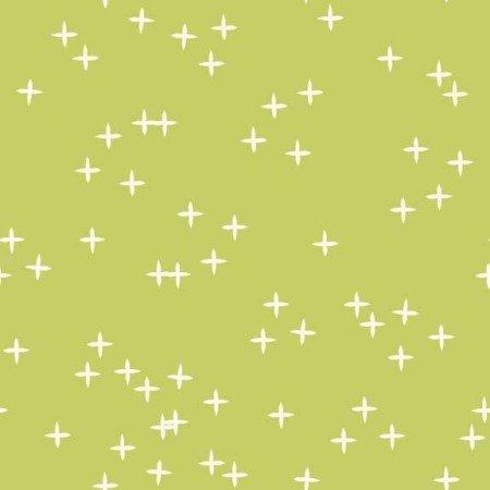 Wink Knit Grass