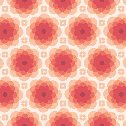 Florabelle Echo Bloom Sedon