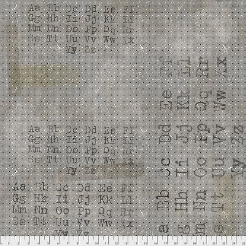Memoranda Font Black