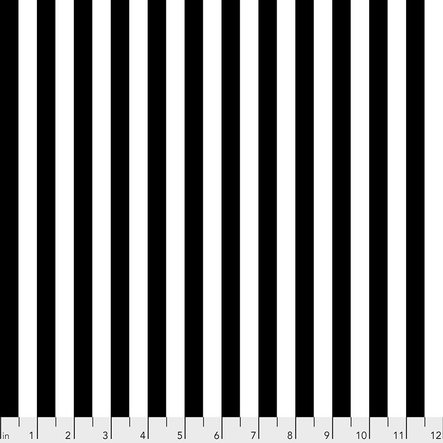 Linework Tent Stripes Paper