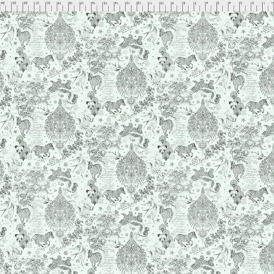 Linework Sketchy Paper