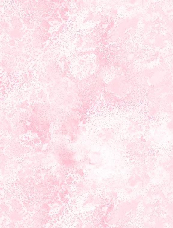 108 Cosmos Essentials Flannel Pale Pink