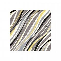 Anapola Diagonal Stripe