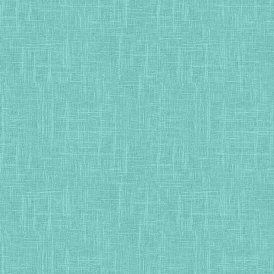24/7 Linen S4705 41 Aqua
