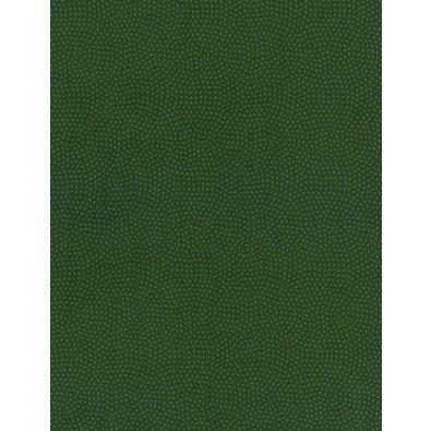 Spin Basic Green