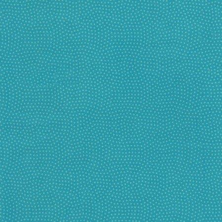 Spin Basic Turquoise
