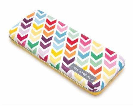 8 x 3.5 Tin Quilt Blocks