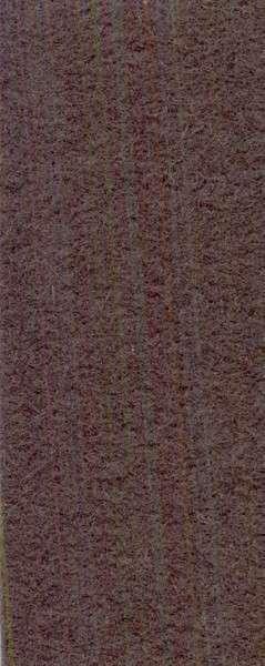Wool Felt Brown Sugar 36 inches wide