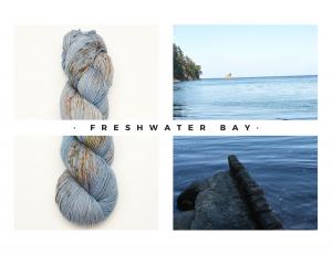 02 Freshwater Bay