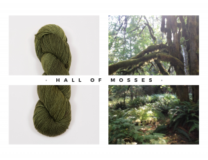 19 Hall of Mosses