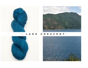 03 Lake Crescent