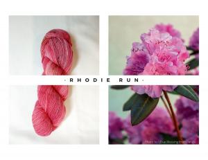 23 Rhodie Run