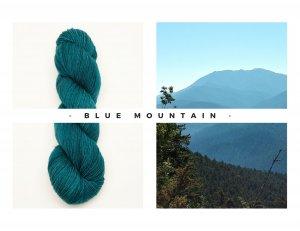 07 Blue Mountain