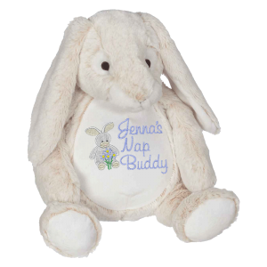 Bella Bunny