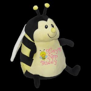 Missy Bumblebee