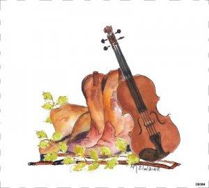 Quiltblock Art by Kathleen McElwaine