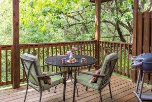 rocky's retreat patio