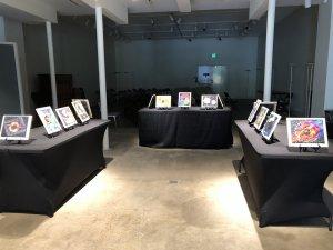 2019 Black Hole Venue Moab Museum