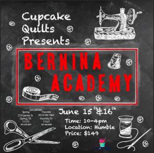 https://www.cupcakequilts.com/module/class.htm?classId=243405