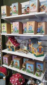 Fairies for sale