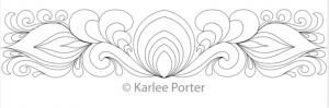 Karlee's Border