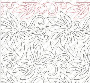 Batik Plus