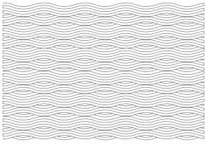 Modern Wave