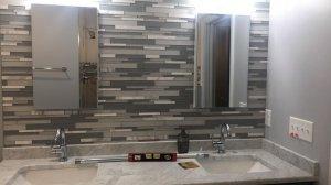 Discount Mosaic Tile